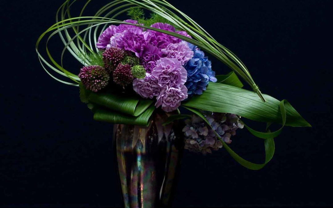Couture Floral Design