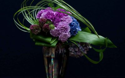 Couture Floral Design